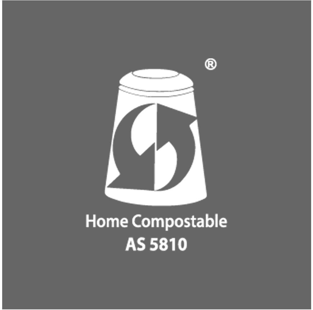 ABA Home Compost